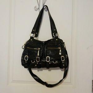 Authentic olivia and joy purse